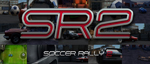 Soccer-rally-2-small
