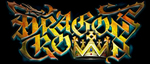 Dragons-crown-logo-sm