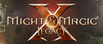 Might-and-magic-10-legacy-logo-small