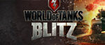 World-of-tanks-blitz-logo-sm