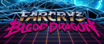 Far-cry-3-blood-dragon-small