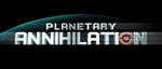 Planetary-annihilation-small