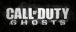 Call-of-duty-ghosts-small