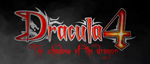 Dracula-4-the-shadow-of-the-dragon-small