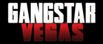 Gangstar-vegas-small