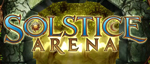 Solstice-arena-small