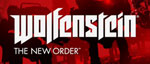 Wolfenstein-the-new-order-logo-sm