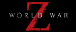 World-war-z-small