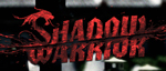 Shadow-warrior-small