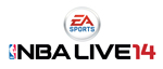 Nba-live-14-logo-small