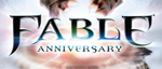 Fable-anniversary-logo-small