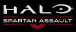 Halo-spartan-assault-logo-small