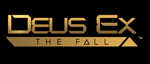Deus-ex-the-fall-logo-small