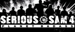 Serious-sam-4-planet-badass-logo-small