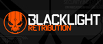 Blacklight-retribution-logo-small