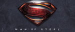 Man-of-steel-logo-small