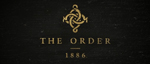 The-order-1886-logo-small