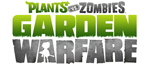 Plants-vs-zombies-garden-warfare-logo-small