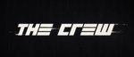 The-crew-logo-small