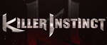 Killer-instinct-logo-small