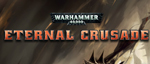 Warhammer-40000-eternal-crusade-logo-small