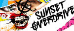 Sunset-overdrive-logo-sm