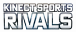 Kinect-sports-rivals-logo-small