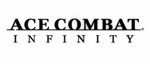 Ace-combat-infinity-small