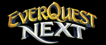 Everquest-next-logo-small