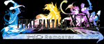 Final-fantasy-x-x-2-hd-remaster-logo-small