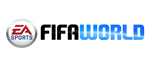 Fifa-world-logo-small