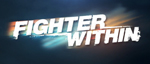 Fighter-within-logo-small