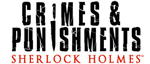 Sherlock-holmes-crimes-and-punishments-logo-small