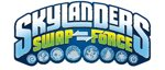Skylanders-swap-force-logo-small