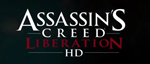 Assassins-creed-liberation-hd-logo-small