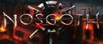Nosgoth-logo-small
