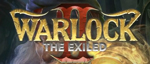 Warlock-2-the-exiled-logo-small