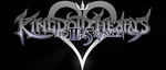 Kingdom-hearts-hd-25-remix-logo-small