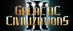 Galactic-civilizations-3-logo-small
