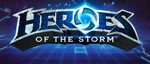 Heroes-of-the-storm-logo-small