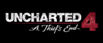 Uncharted-4-a-thiefs-end-logo-small
