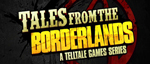 Tales-from-the-borderlands-logo-small