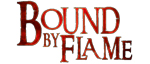 Bound-by-flame-logo-small