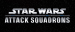 Star-wars-attack-squadrons-logo-small