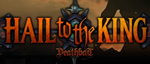 Hail-to-the-king-deathbat-logo-small