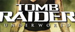 2-tomb-raider-underworld