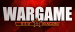 Wargame-red-dragon-logo-small