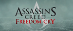Assassins-creed-freedom-cry-logo-small