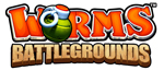 Worms-battlegrounds-logo-small