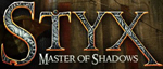 Styx-master-of-shadows-logo-small
